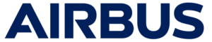 logo airbus Fast Transfert Toulouse vtc