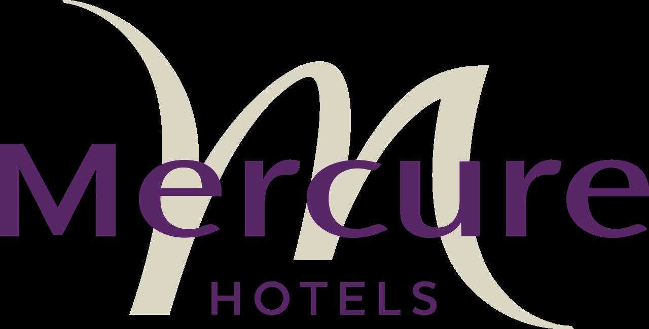 logo mercure Fast Transfert Toulouse vtc