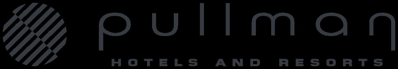 logo pullman Fast Transfert Toulouse vtc