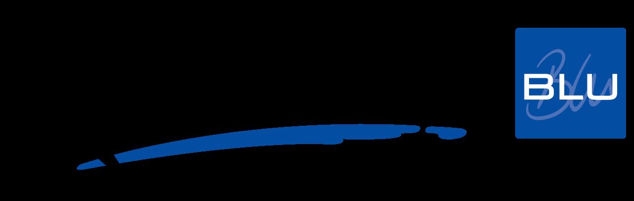 logo radisson Fast Transfert Toulouse vtc